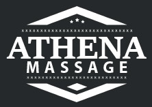 Athena Massage