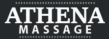 Athena Massage